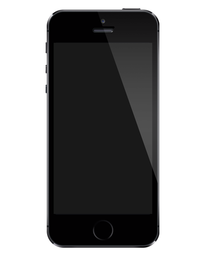 Reparation Apple images/modeles/iphone-5-5s-5c-se.png