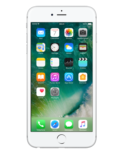 Reparation Apple images/modeles/iphone-6-plus.png