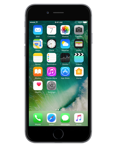 Reparation Apple images/modeles/iphone-6.png