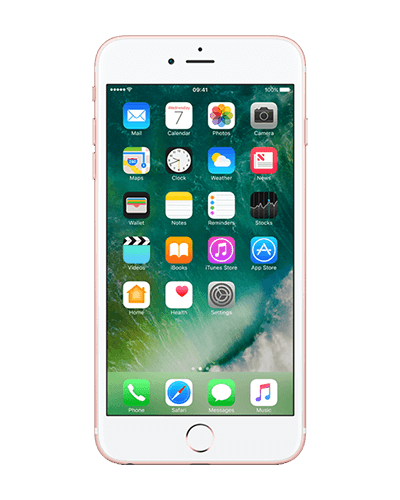 Reparation Apple images/modeles/iphone-6s-plus.png