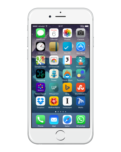 Reparation Apple images/modeles/iphone-6s.png