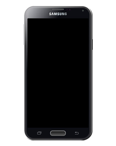 Reparation Samsung images/modeles/samsung-s5.png
