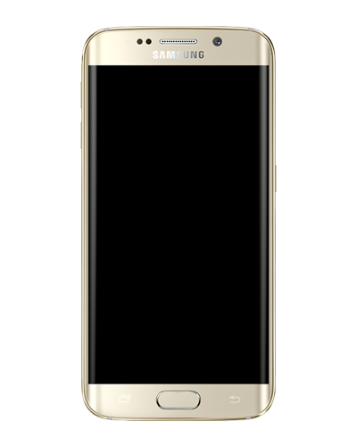 Reparation Samsung images/modeles/samsung-s6-edge.png