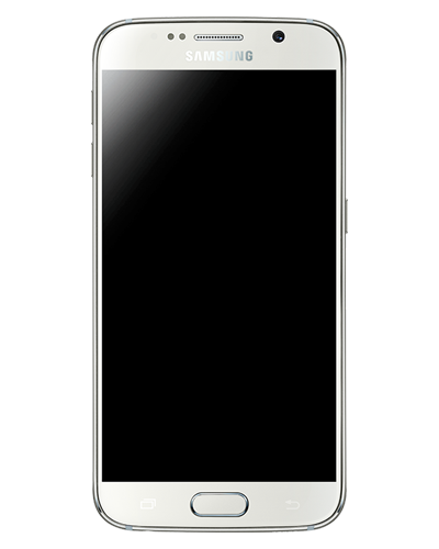 Reparation Samsung images/modeles/samsung-s6.png