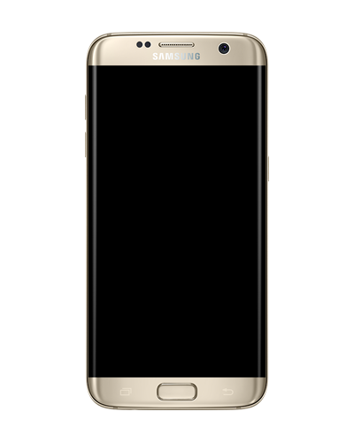 Reparation Samsung images/modeles/samsung-s7-edge.png