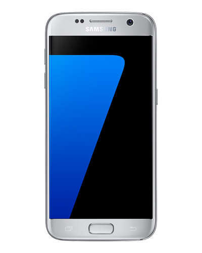 Reparation Samsung images/modeles/samsung-s7.png