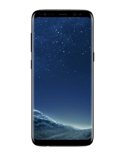 Reparation Samsung images/modeles/samsung-s8.png